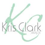 Harris Design Concepts hair salon logo design